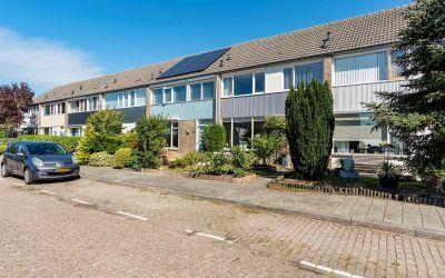 Goeman Borgesiusstraat 50