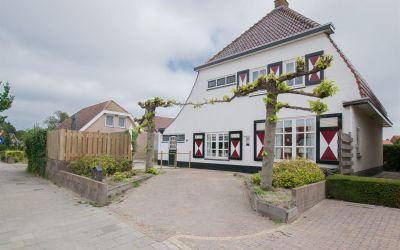 Breeweg 40