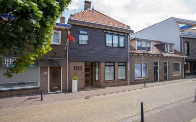 Noordzandstraat 27