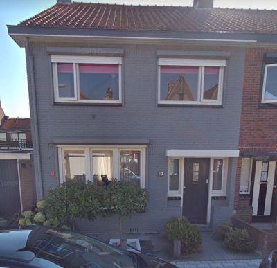 Beatrixstraat 17