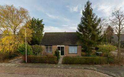 Prinses Wilhelminastraat 48
