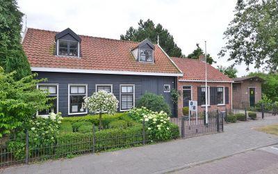 Smitsweg 28