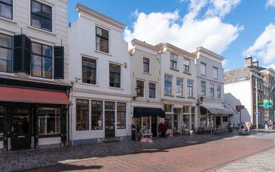 Korte Kerkstraat 9