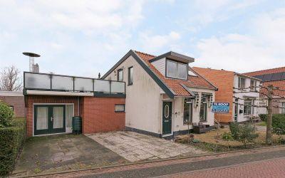 Dijkstraat 29