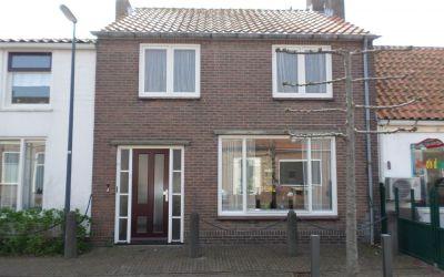 Oostvoorstraat 11