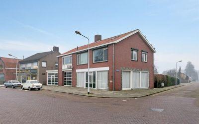 Nieuwe Kerkstraat 26