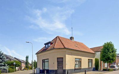 Brouwerijstraat 29