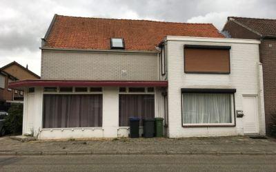 Bossestraat 82