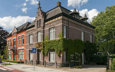 Cloosterstraat 29