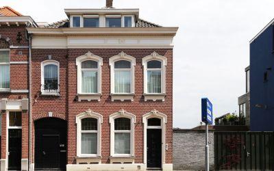 Antwerpsestraat 31
