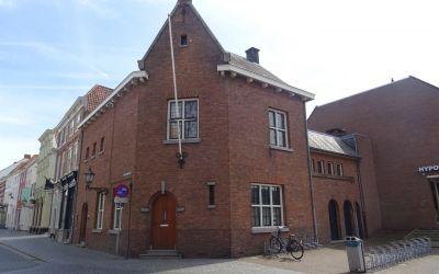 Lievevrouwestraat 47