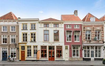 Lievevrouwestraat 46
