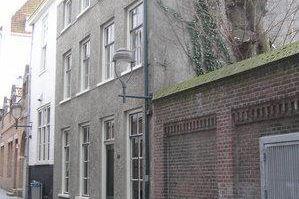 Sint-Annastraat 5
