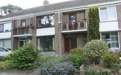 Scheldelaan 39