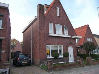 Antwerpsestraatweg 364