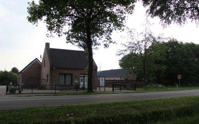 Putseweg 56