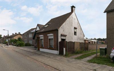 Antwerpsestraat 158