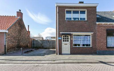 Grensstraat 41