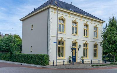 Wouwsestraat 54