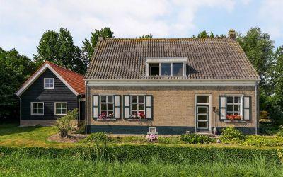 Heensedijk 16