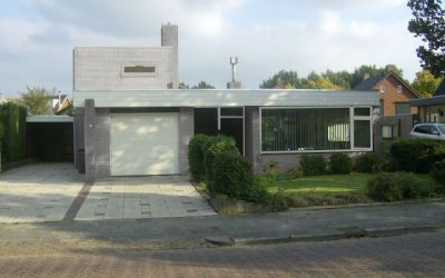 Westgroeneweg 63