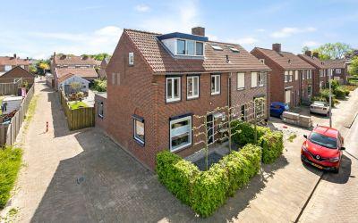 Philips Willemstraat 29