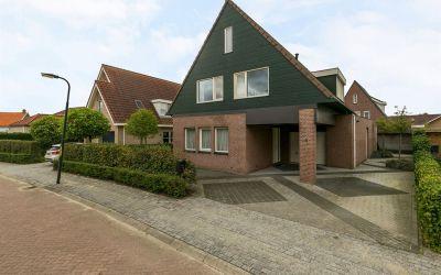 Van Zeylstraat 5