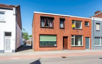 Hendrik Gerard Dirckxstraat 8