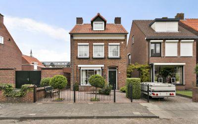 Middenstraat 95