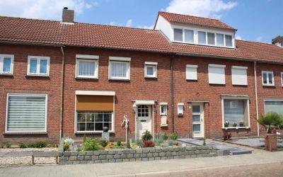 Marijkestraat 37