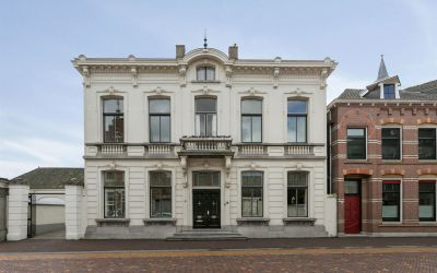 Ste Bernaertsstraat 6