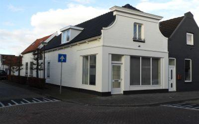 Dorpsstraat 51