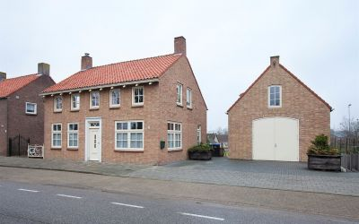 St. Jozefstraat 11
