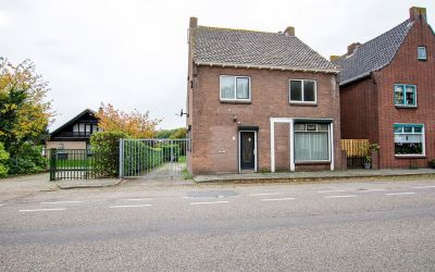 Steenweg 63
