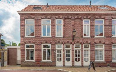 Landpoortstraat 18