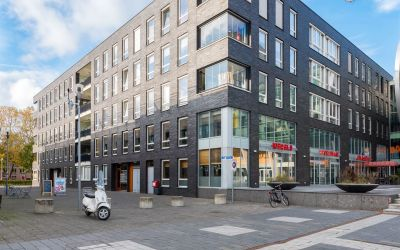 Rijngraafstraat 59