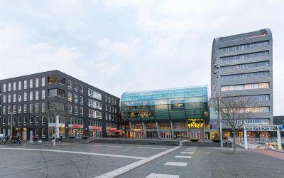 Rijngraafstraat 66