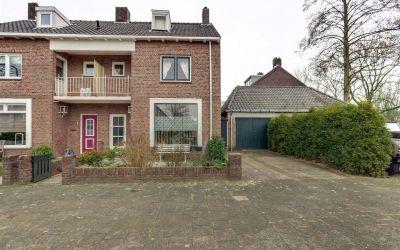 Piet Heynlaan 5