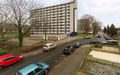 Antwerpenstraat 324