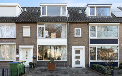 Mechelenstraat 58