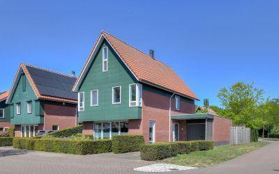 Sint Jorisveld 2