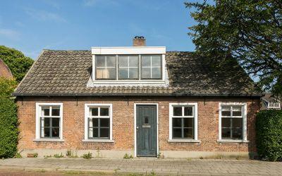 Oude Bredaseweg 2