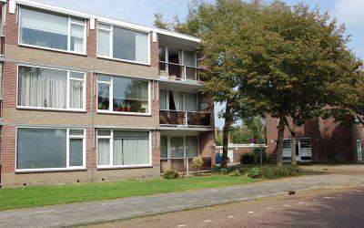 Vrijheidstraat 67
