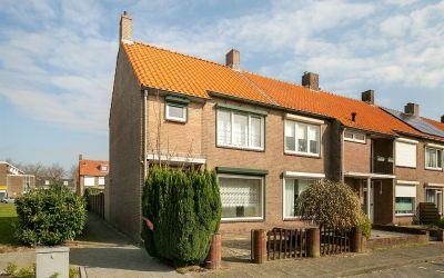 Sint Amandusstraat 24