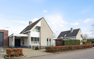 Havenweg 106