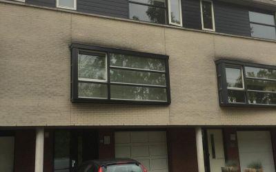 Merijntje Gijzenstraat 90
