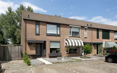 Ambrosius Rozendaelstraat 52