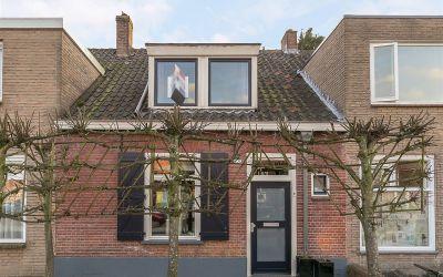Leharstraat 67