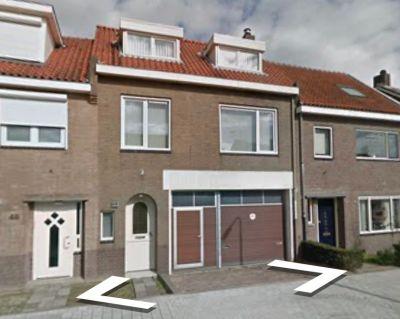 Leharstraat 48