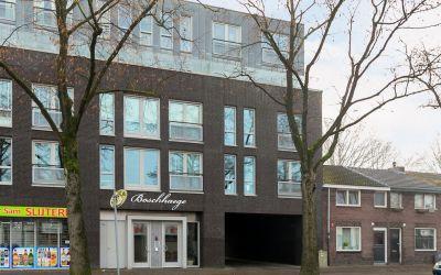 Bosscheweg 326-B